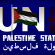 """A """"Viable"""" Palestinian State."""