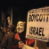 A Book Review:The Case Against Academic Boycotts of Israel,