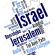 Israel: Security in a Small Country