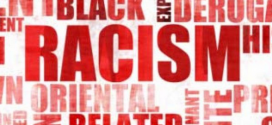Australians cannot ignore 'comfortably racist' remarks.