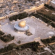 The Waqf and the Temple Mount.