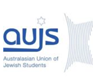 Media Release:Jewish students call for academics to withdraw their support for discrimination