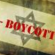 Blurred lines: When BDS becomes blatant antisemitism.