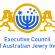 Message to the Australian Jewish Community from the President of the ECAJ