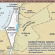 Countering the 'shrinking Palestine Maps' lie.