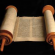 OzTorah: Torah reading – B'reshit