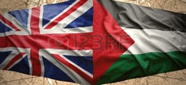 Gaza and the British Reaction