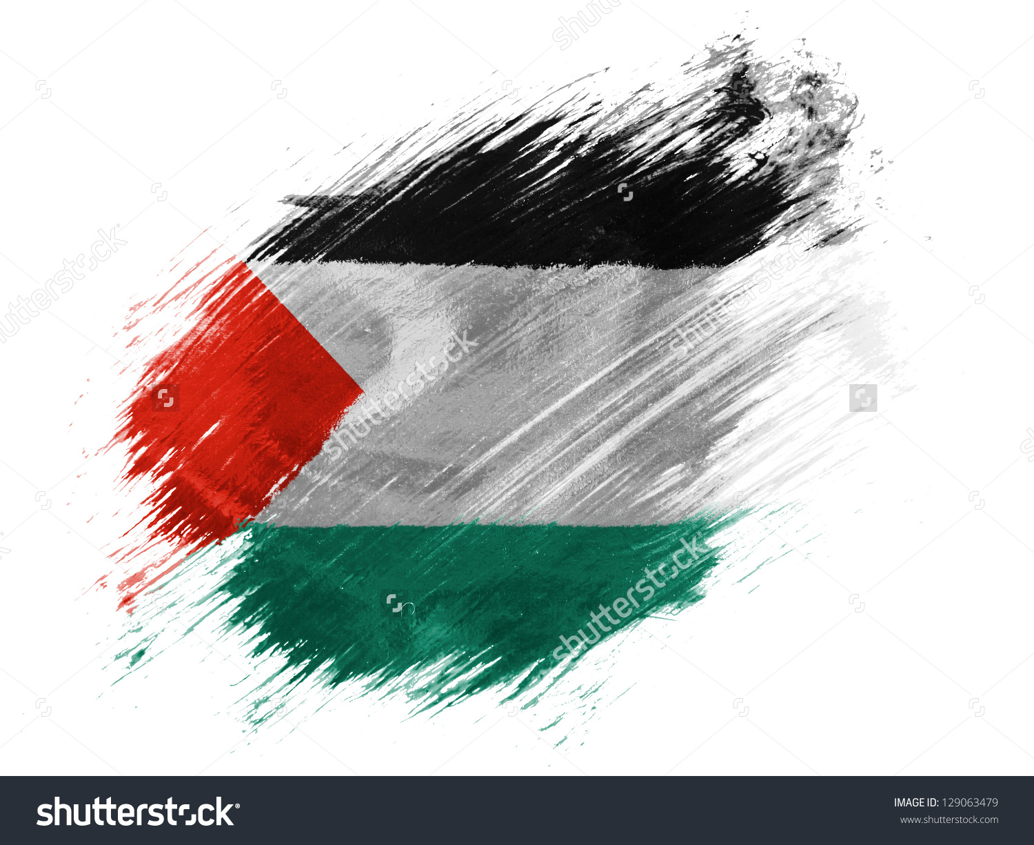 should palestine be an independent nation Palestine is a name the romans gave to eretz yisrael with the express purpose of infuriating the jews     why should we use the spiteful name meant to humiliate us the british chose to call the land they mandated palestine, and the arabs picked it up as their nation's supposed ancient name, though they couldn't even pronounce it correctly .
