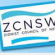 ZCNSW Statement on ALP National Conference Mid-East Resolution