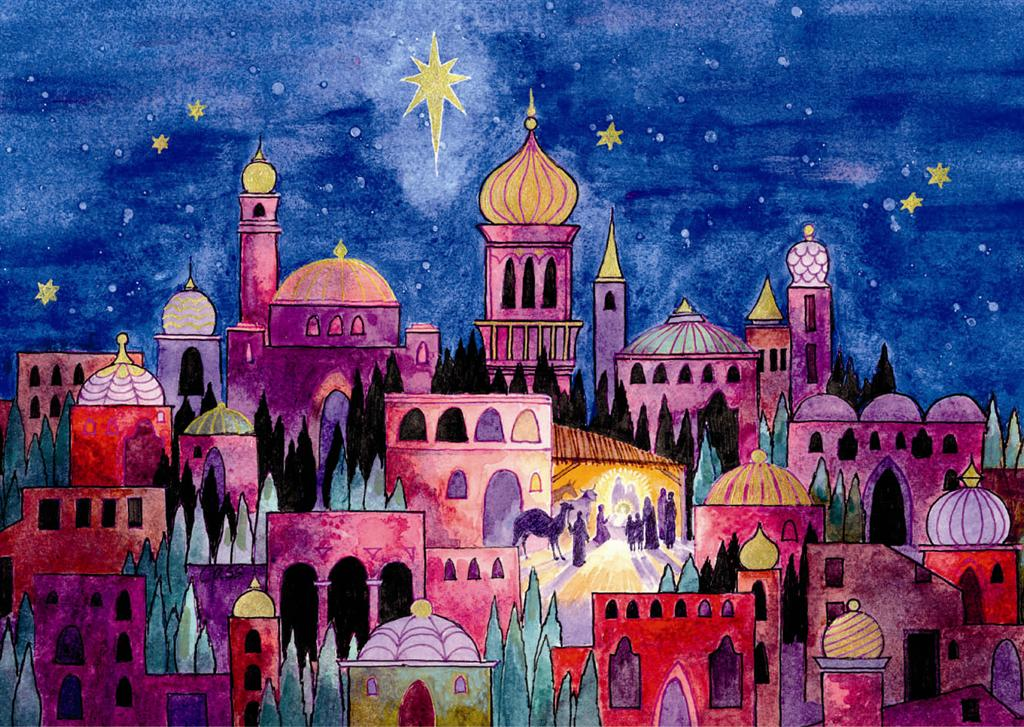 o little town of bethlehem old person clip art jokes old person clipart free